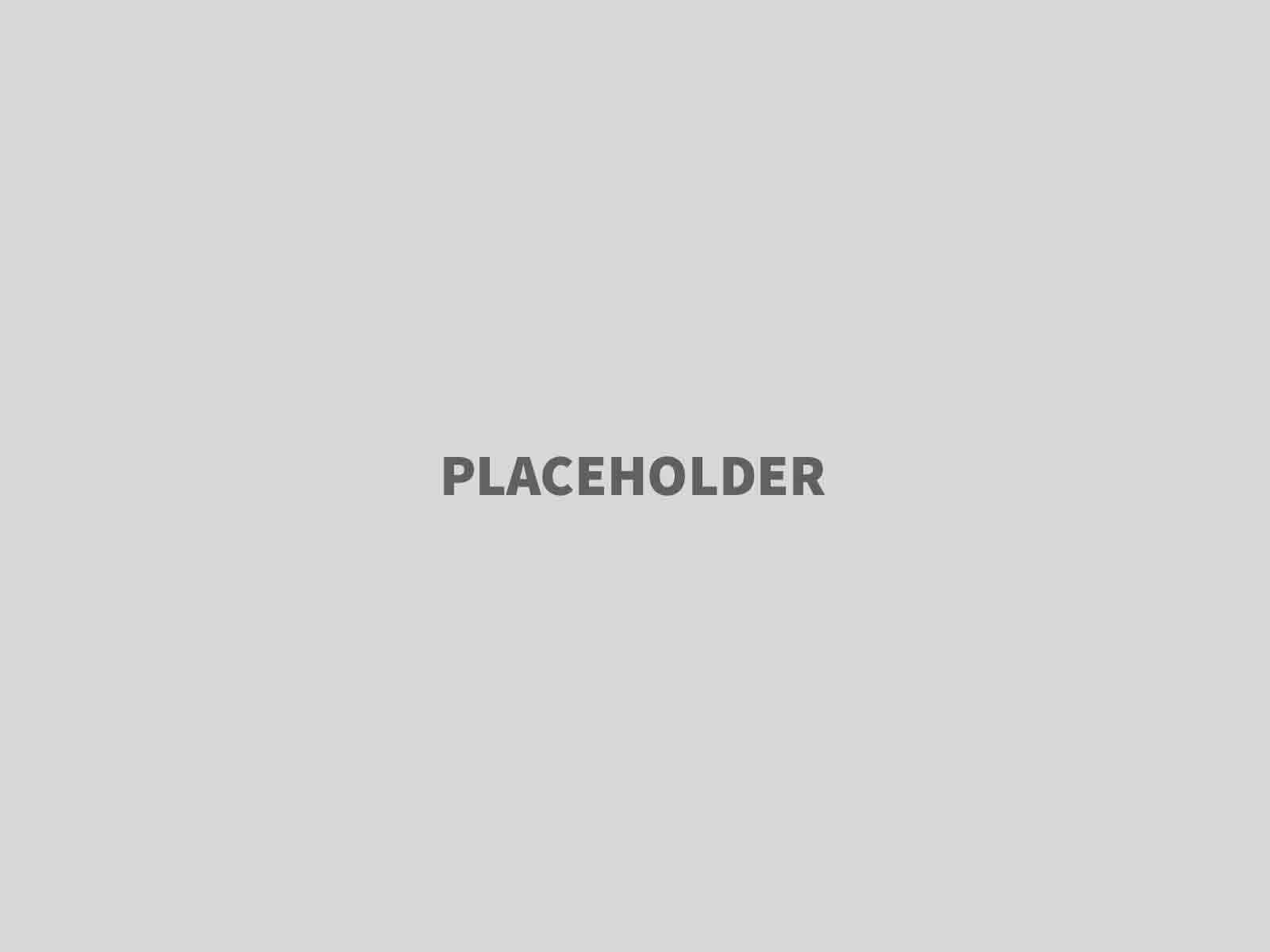 Urban Ecology Australia Annual General Meeting